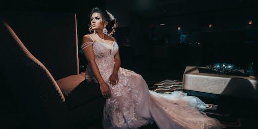 Abigail Martinez Photography  GLAM Workshop
