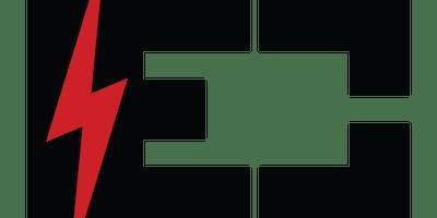 IEC Career Fair - Augusta GA