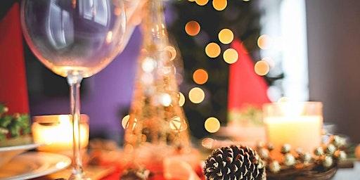 CWW Christmas Celebration