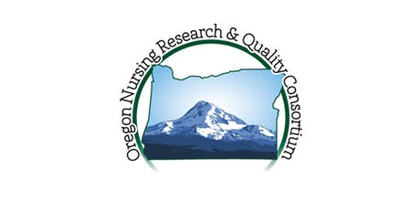 Oregon Nursing Research & Quality Consortium: Abstract Writing Workshop  tickets