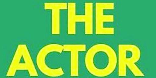 THE ACTOR (òsèrè) Movie, Private Screening (PREMIERE)