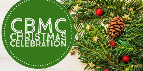 CBMC Chattanooga Christmas Celebration & Luncheon tickets