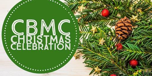 CBMC Chattanooga Christmas Celebration & Luncheon