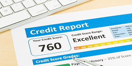 Credit Score 101: What it can do for you tickets
