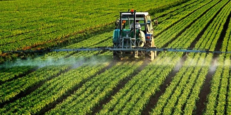 2020 Maryland Agricultural Pesticide Conference- Frederick, MD tickets