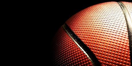 Basketball Reunion Weekend tickets