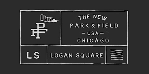 New Years Eve 2020 Party at Park and Field Logan Square NYE 2019