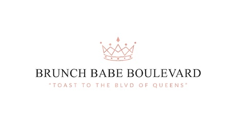 Brunch Babe Boulevard Presents: A Brunch & Bubbly Holiday! tickets