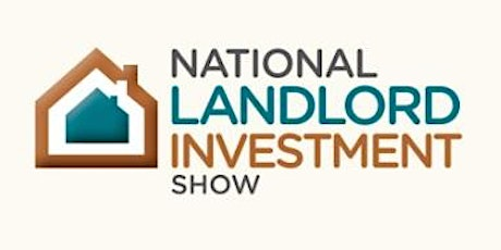 National Landlord Investment Show, 19th May, Aston Villa Football Club tickets