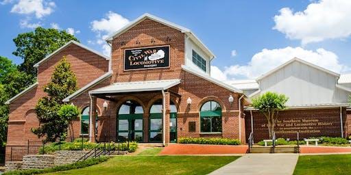 Social Security Workshop Hosted in Kennesaw, GA
