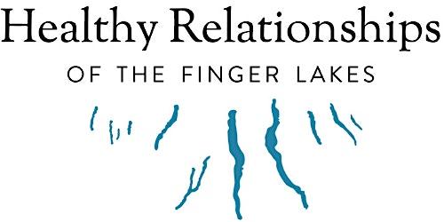 Free Healthy Relationships Workshop! [Individuals] Dec 12 & 13, 8:30-2:30PM