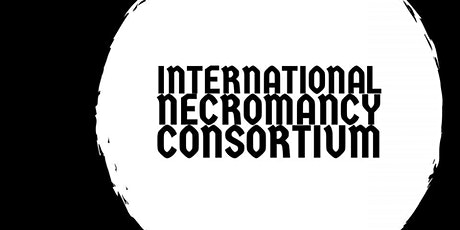 International Necromancy Consortium tickets