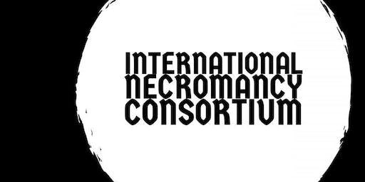 International Necromancy Consortium