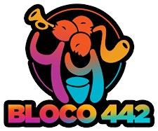 Bloco 442 logo
