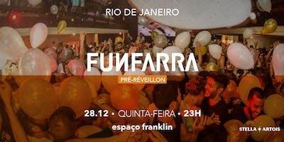 FUNFARRA RJ - 28/12/19