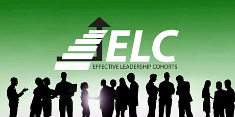 ELC Operations Professionals tickets