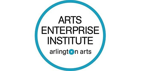 Writing Arts Grant Proposals for Organizations tickets