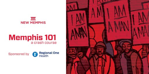 Memphis 101