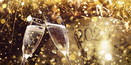 New Year's Eve Party at ENCORE! tickets