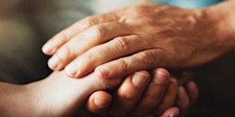 Emotional and Spiritual Care 1