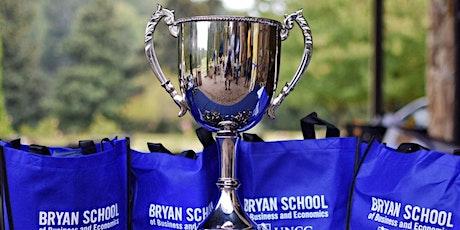 26th Bryan School Golf Tournament Sponsors tickets