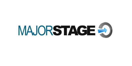 MajorStage Presents: Live @ SOBs (Late Show)
