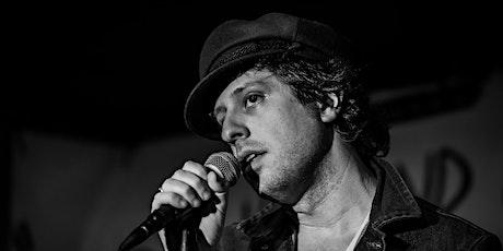 Adam Green @ The Sunset tickets