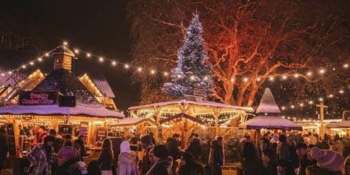 Alumni Bocconi Zurich -  Christmas Event with Wine Tasting
