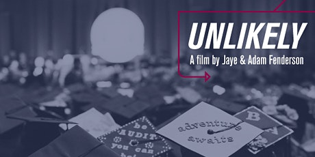 Unlikely Film - North Fresno Campus tickets