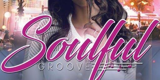 SoulfulGrooveDEC2019