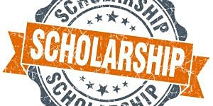 Scholarship Application Night
