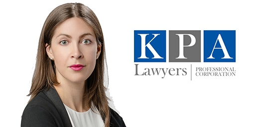 Free Legal Information Session with a Family Lawyer