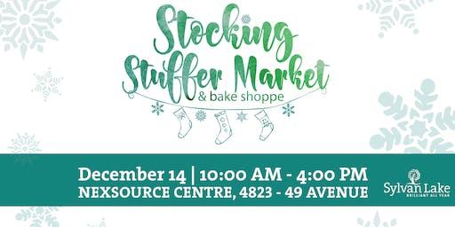 Stocking Stuffer Market