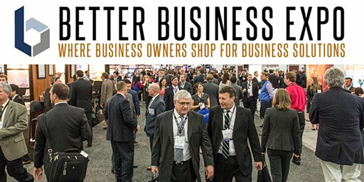 Niagara Region Better Business Expo