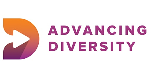 Advancing a Diverse Workforce MeetUp at CES