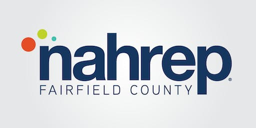 NAHREP Fairfield County: Kick-off Event