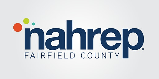 NAHREP Fairfield County: Kick-off Event- SOLD OUT