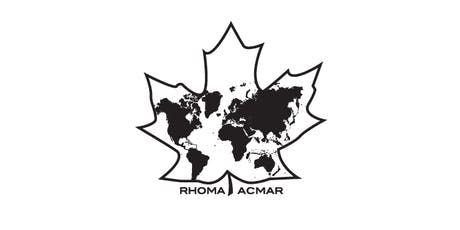 RHOMA Annual Reception 2019 Réception annuelle de l'ACMAR tickets