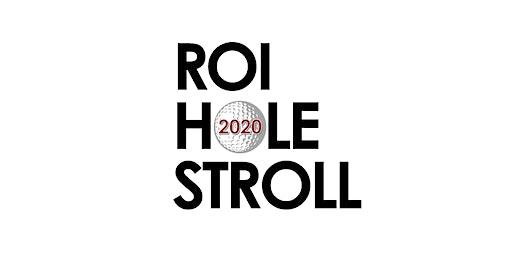 ROI Hole Stroll