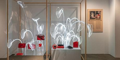 Through the glass: LOEWE window displays entradas