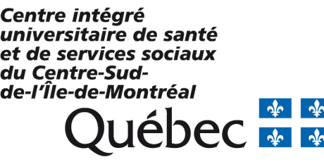 """Formation sur la """"Cyberdépendance : dépistage, évaluation et réadaptation"""" tickets"""