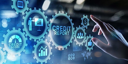 Credit Success