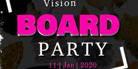 Miss Arizona Divine Elite Presents:Not Another Vision Board Party tickets