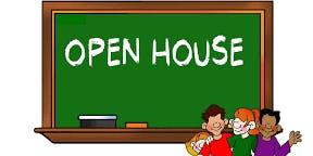 PS 303Q Kindergarten Open House