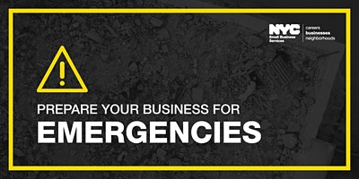 Protect+Your+Business%3A+Prepare+for+Business+D