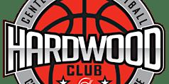 Center Grove Hardwood Club Indoor Tailgate and Raffle