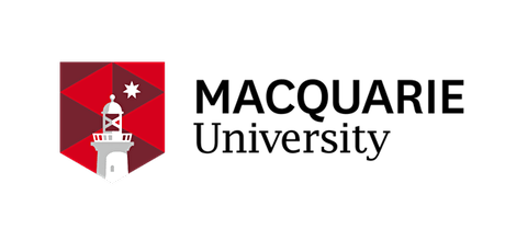 Macquarie University - Chemistry Bridging Course 2020 tickets