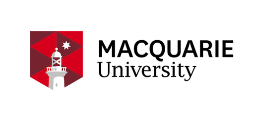 Macquarie University - Chemistry Bridging Course 2020