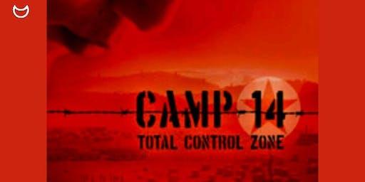 Camp 14 Dans l'enfer nord-coréen
