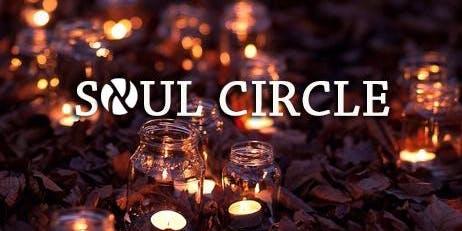Soul Circle at the Ranch